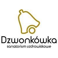 """Sanatorium Uzdrowiskowe """"Dzwonkówka"""" w Szczawnicy"""