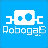 Robogals London