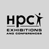 HPCI 2018 - 2019