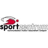 Sportzentrum TU Braunschweig