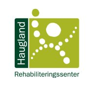 Røde Kors Haugland Rehabiliteringssenter AS