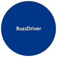BuzzDriver - Agentur für moderne Kommunikation e.U.