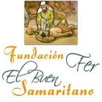 Fundación Fer El Buen Samaritano