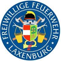 Freiwillige Feuerwehr Laxenburg