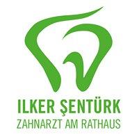Ilker Sentürk Zahnarzt am Rathaus