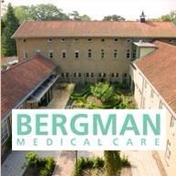 Bergman Clinics Bilthoven