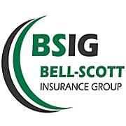 Bell-Scott Insurance