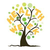 THS Health Week