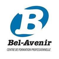 Centre de formation professionnelle Bel-Avenir
