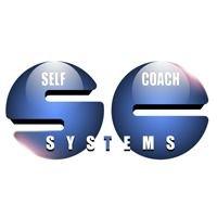 Self Coach