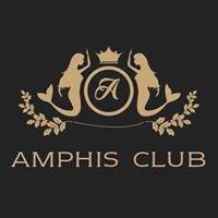 Amphis  Club