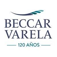 Beccar Varela