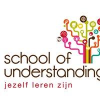 School of Understanding Amstelveen