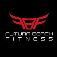 Futura Beach Fitness SPA