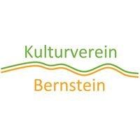 Kulturverein Bernstein