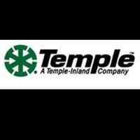 Temple-Inland Lumber