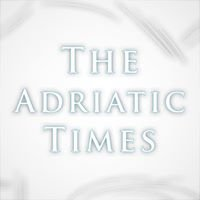 The Adriatic Times