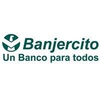 Banjercito SNC