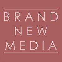 Brand New Media