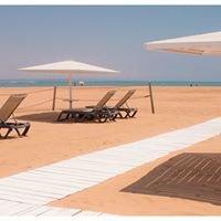 LES BLANCS Agadir