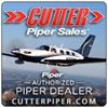 Cutter Piper Sales of Southern California