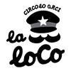 ARCI La Lo.Co.