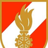 Freiwillige Feuerwehr Stiftung bei Reichenthal