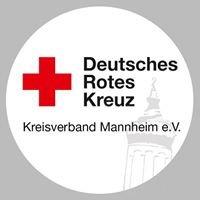 DRK-Kreisverband Mannheim e.V.