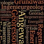 IAG - Institut für Angewandte Geowissenschaften