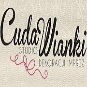 Cuda Wianki - Studio Dekoracji Imprez