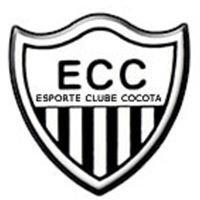 Esporte Clube Cocotá