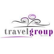travelgroup