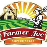 Farmer Joe Samoa