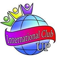 International Club of U.P.