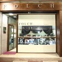 Joieria i Rellotgeria Folch
