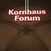 Kornhausforum Bern