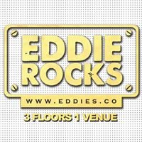 Eddies Haverfordwest