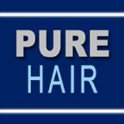 Pure Hair - Sherborne