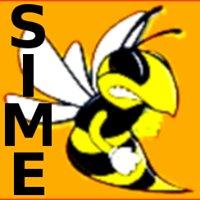 SIME - Spazio Iniziative Musicali ed Espressive