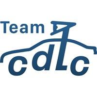 Team CDLC