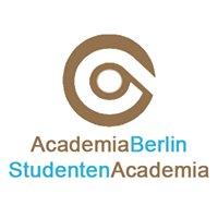 Studenten Academia