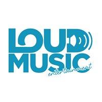 Loud Music Entertainment