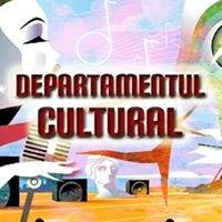 Departament Cultural LSE
