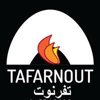 Tafarnout