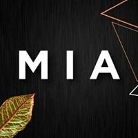 Mia Club