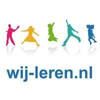 Wij-leren.nl
