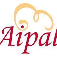 Aipal - Padarias e confeitarias desde 1964.
