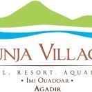 Lunja Village