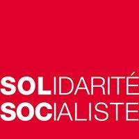 Solsoc