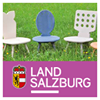 Land Salzburg Integration